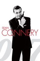 The Sean Connery Collection (iTunes)
