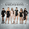 Keeping Up With the Kardashians - The Kardashians Take Japan  artwork