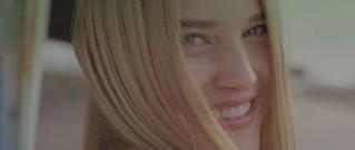 Die immer lacht (feat. Kerstin Ott)
