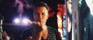 Symphony (feat. Kidmyn, Armando & Jimmi the Dealer) [Kidmyn Remix] - DJ Antoine