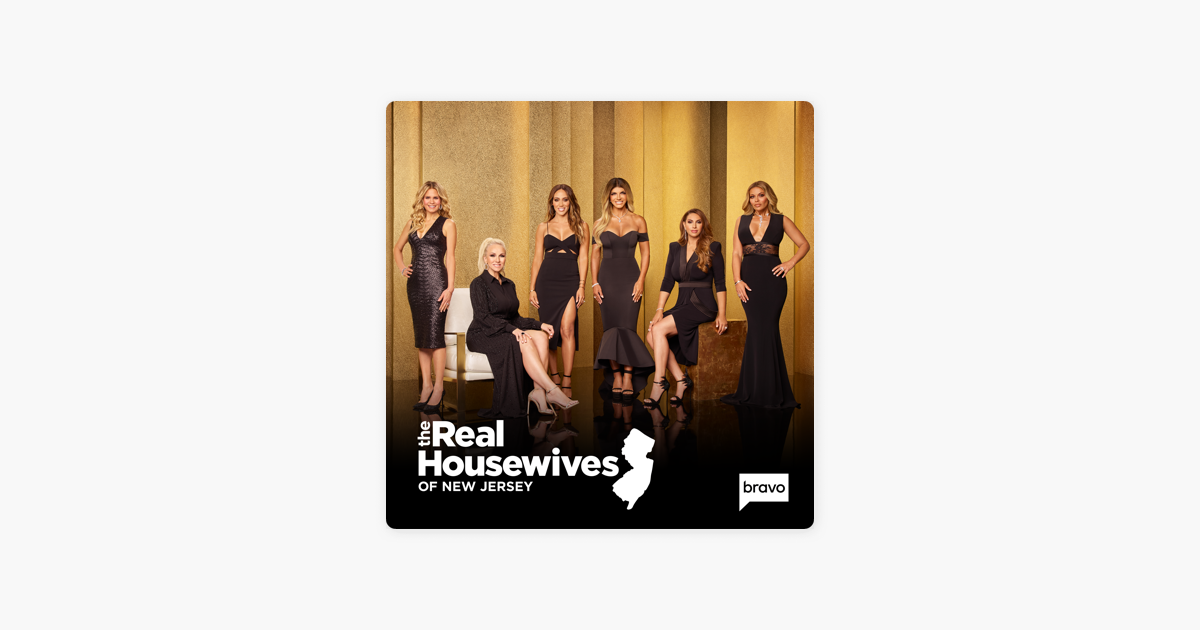 real housewives of new jersey reunion part 1 2019