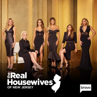 the real housewives of atlanta season 6 on itunes rh itunes apple com