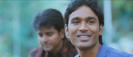 Idhazhin Oram - Ajesh Ashok & Anirudh Ravichander