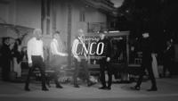 CNCO, Meghan Trainor & Sean Paul - Hey DJ ((Remix) [Official Video]) artwork