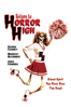 Bill Froehlich - Return to Horror High  artwork