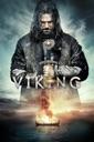 Affiche du film Viking (VF)
