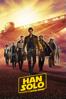 Han Solo: Una historia de Star Wars - Ron Howard