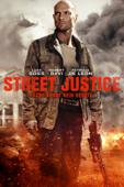 Street Justice – Rache kennt kein Gesetz