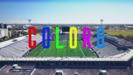 Colors - Jason Derulo & Maluma