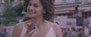 Bandeya (feat. Arijit Singh) - Sharib-Toshi