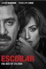 Escobar - Fernando León de Aranoa