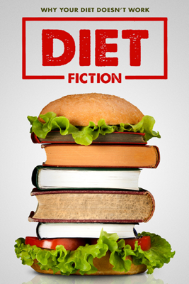 Diet Fiction HD Download