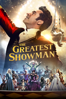 Michael Gracey - The Greatest Showman  artwork