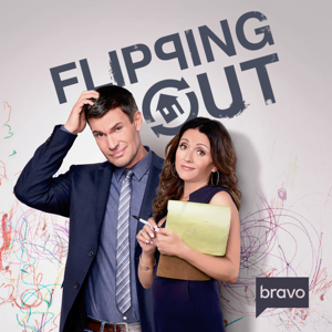 Flipping Out, Season 11