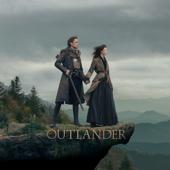 Outlander, Season 4 (VOST)