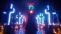 Iggy Azalea – Savior (feat. Quavo) – Music Video – Full HD [iTunes Plus AAC M4V]