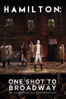 Hamilton: One Shot to Broadway - Elio España