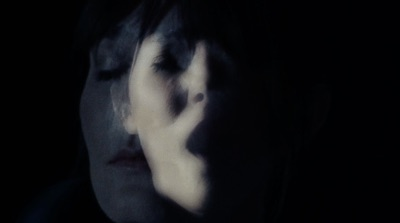 Sarah Blasko The Overture To Don