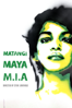 Steve Loveridge - Matangi / Maya / M.I.A.  artwork