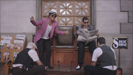 Download Video Uptown Funk (feat. Bruno Mars) - Mark Ronson