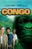 Frank Marshall - Congo  artwork