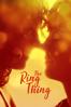 The Ring Thing - William C. Sullivan