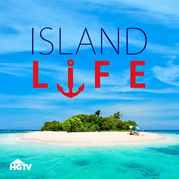 Island Life