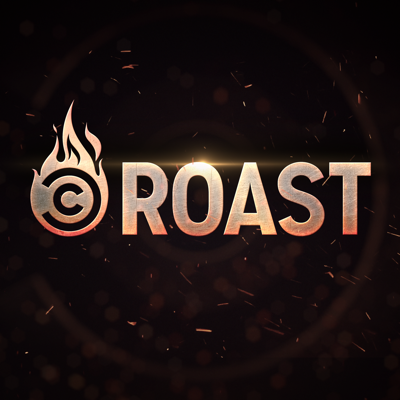 The Comedy Central Roast Collection HD Download