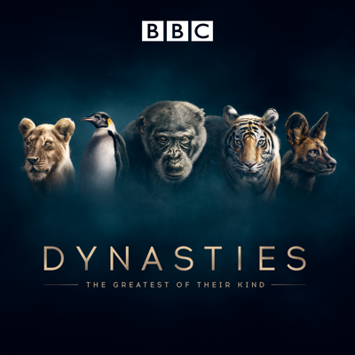 Dynasties HD Download