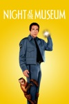 Night At the Museum wiki, synopsis