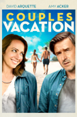 Couples Vacation