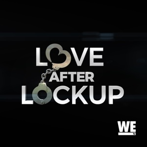 Love After Lockup, Season 1
