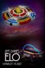 Jeff Lynne's ELO - Jeff Lynne's ELO - Wembley or Bust  artwork