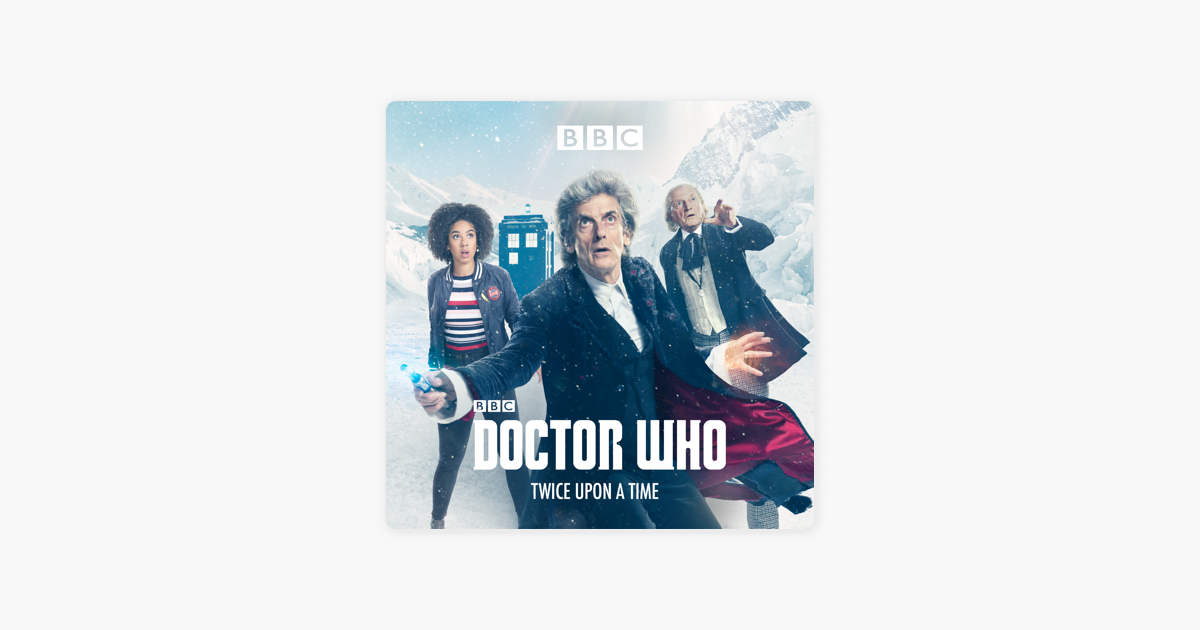 Watch Doctor Who Christmas Special 2020 Doctor Who Christmas Special 2020 Watch On Ipad | Kergrr