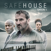 Safe House, Saison 1 (VF)