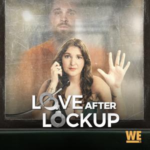 Love After Lockup, Vol. 1