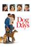 Ken Marino - Dog Days  artwork