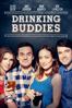 Joe Swanberg - Drinking Buddies  artwork