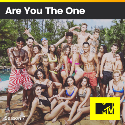 Are You the One?, Saison 7 - Are You the One ?