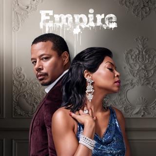 Empire, Season 1 on iTunes
