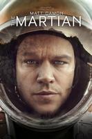 The Martian (iTunes)