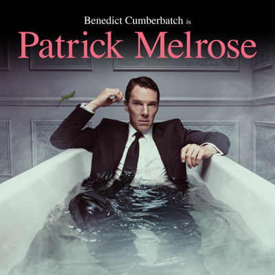 Patrick Melrose HD Download