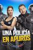 Una policía en apuros - Dany Boon
