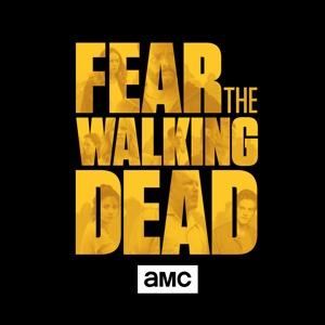 Fear the Walking Dead, Season 3