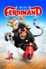 Ferdinand - Carlos Saldanha