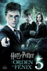Harry Potter y la Orden del Fénix - Movie Image