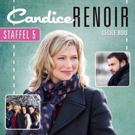 Candice Renoir Staffel 5 Inhalt