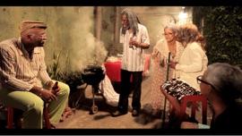 Matrimoney Riddim Medley (feat. Sean Paul, Wayne Marshall, future fambo, tami chynn and zj liquid) Wayne Marshall Reggae Music Video 2011 New Songs Albums Artists Singles Videos Musicians Remixes Image
