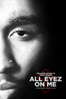 All Eyez On Me - Benny Boom