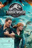 jurassic-world:-fallen-kingdom